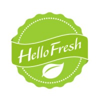 Hello not so Fresh